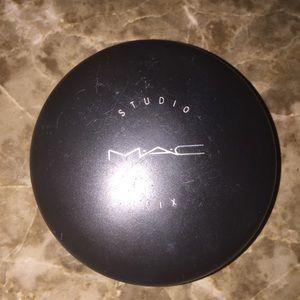 ON HOLD UNTIL THURSDAY Mac studio fix